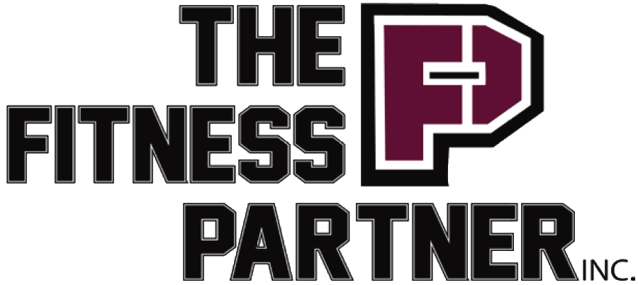 fitness-partner-logo