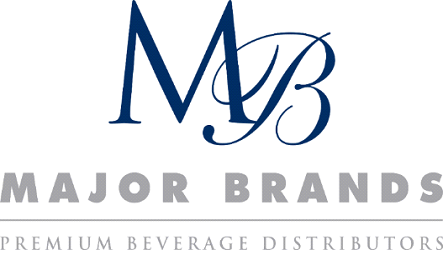 major-brands-logo