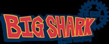 big-shark