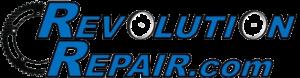 logo_rev