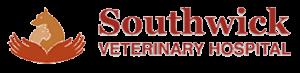 st-louis_mo_veterinarians_15-copy