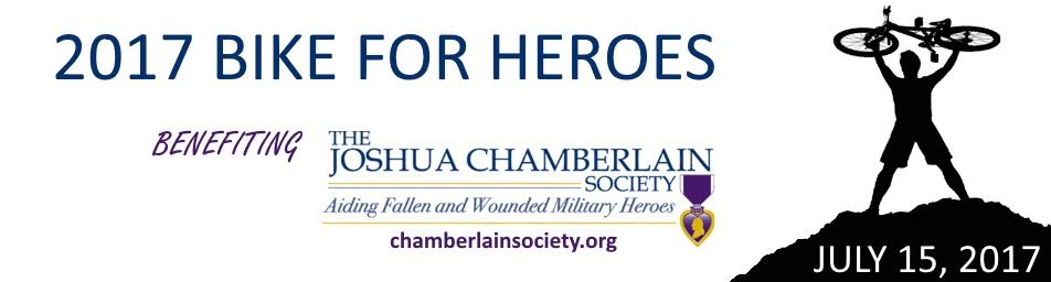 bike-for-heroes-logo