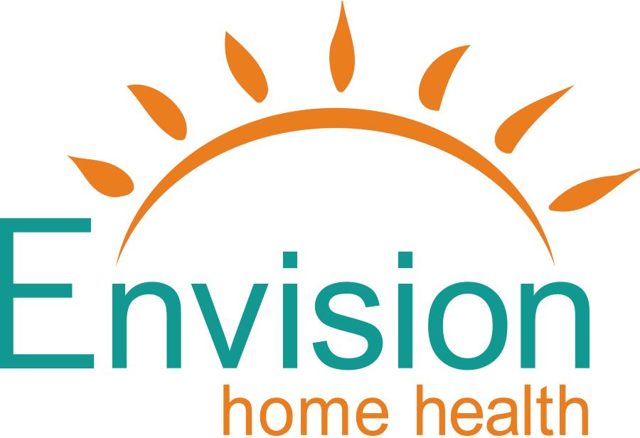 envision-hh-logo