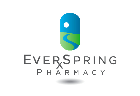 everspring2-01.jpg-new-logo