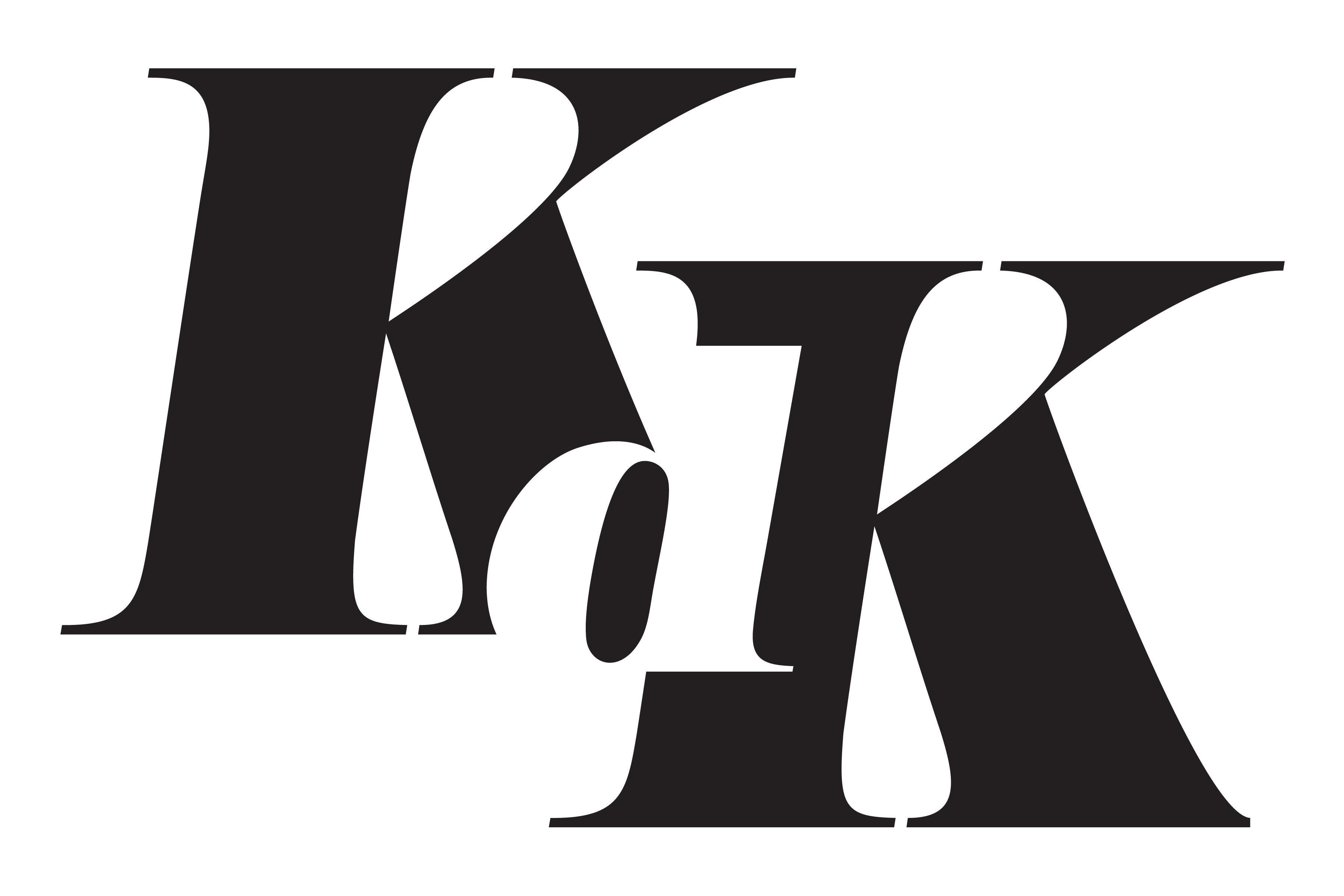 kdk-logo-1