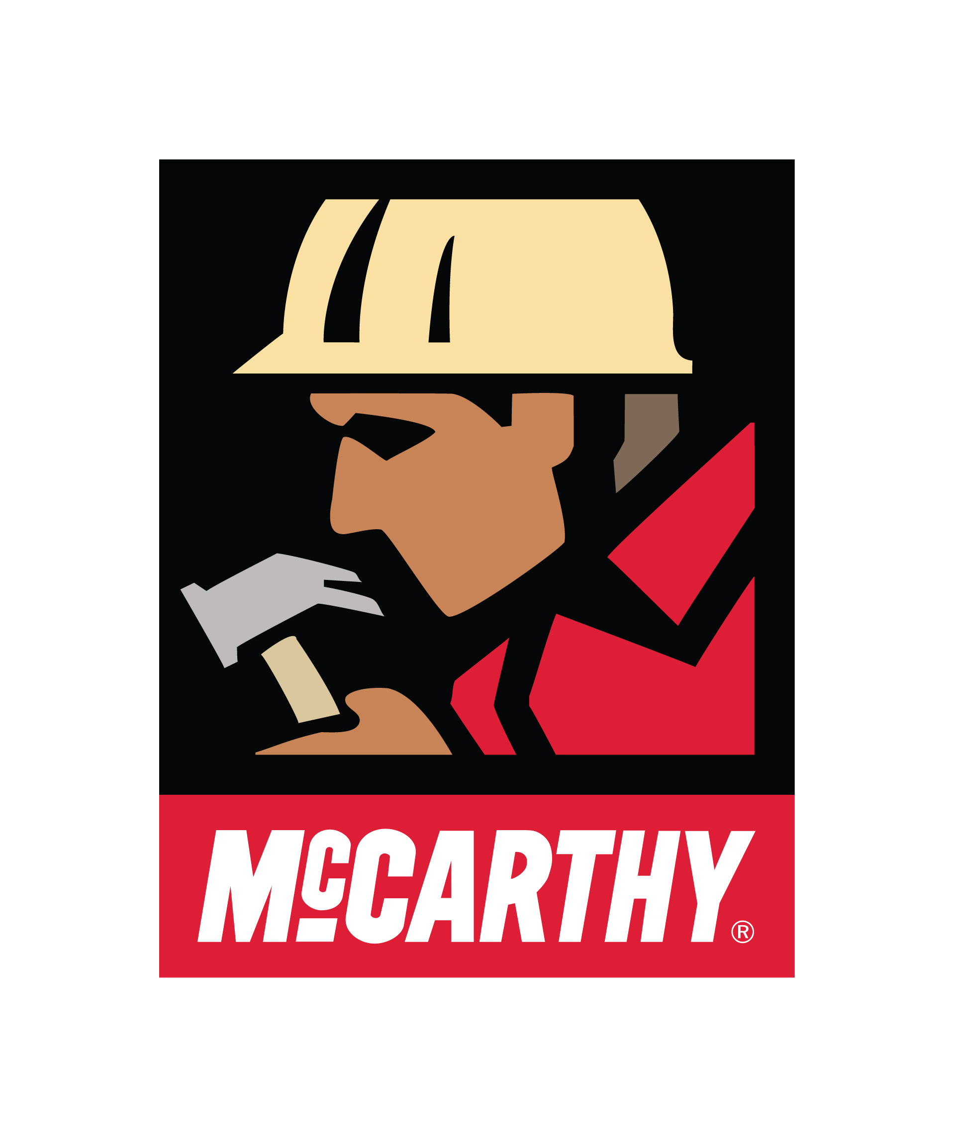 mccarthybuilding_logounit_cmyk