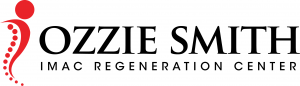 ozzie-smith-center-logo-horizontal