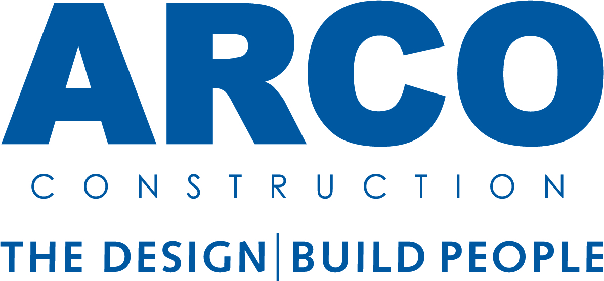 acc-vertical-logo-blue