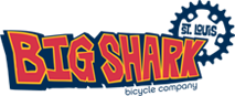 big-shark-logo