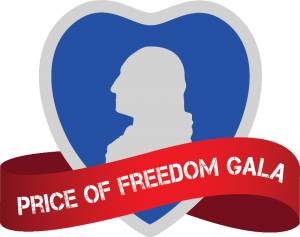 pof_logo_only