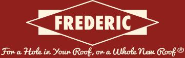 frederic-roofing-bg