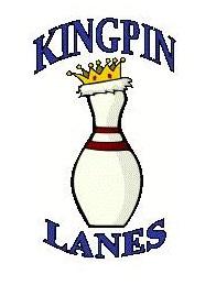 kingpin-lanes-cropped