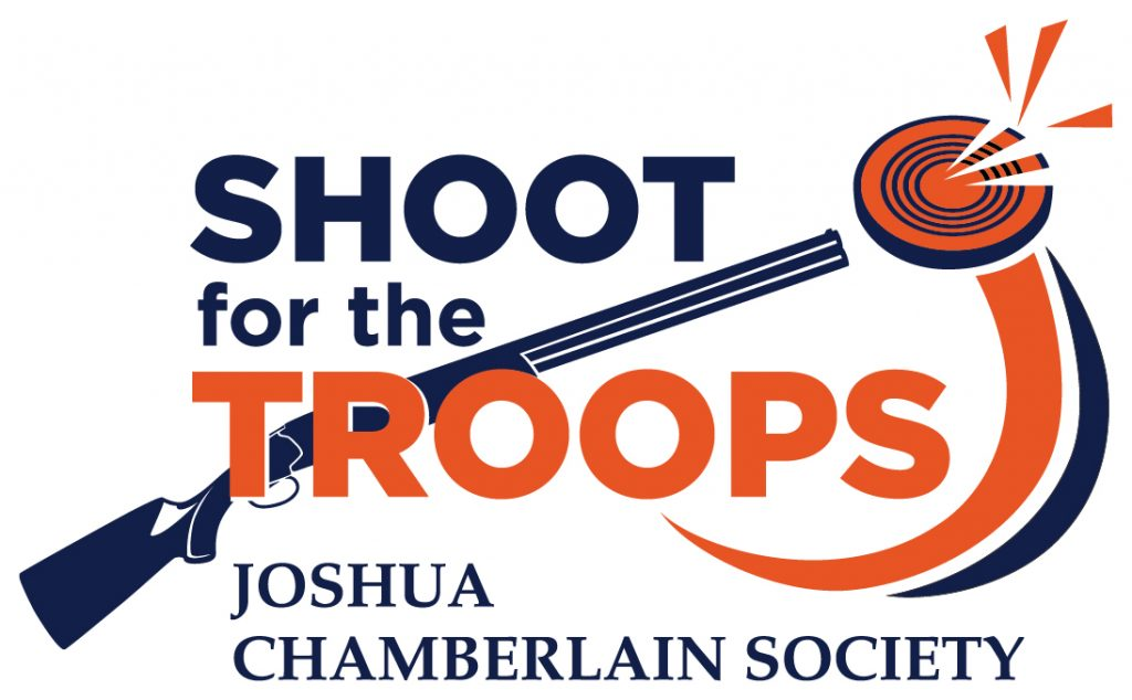 prnt_shoot-for-the-troops-logoart